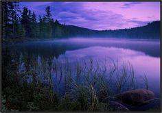 Озеро трёх Шаманов, Алтай