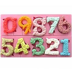 grande+tamanho+0-9+números+bolo+de+fondant+em+forma+de+silicone+de+chocolate+molde+sm-318+–+BRL+R$+54,05