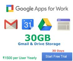 G Suite Basic is a suite of collaborative productivity apps that offers your business professional email, shared calendars, online document editing and storage, video meetings, and much more. Google Apps For Work, Drive Storage, Productivity Apps, Business Professional, 30 Day, Free