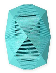 Waterproof iPhone Speakers | POPSUGAR Tech