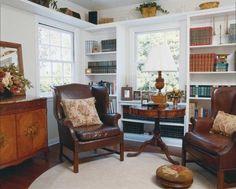 House Decoration Ideas Home Designs New House Pinterest