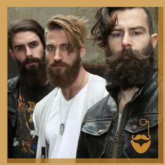 No es lo que llevas es la forma en que lo llevas.  #mengrooming #mensaccesories #fashion #mensstyle #instafashion #menswear #barba #beard #beards #bearded #beardlife #beardgang #beardporn #beardedmen #instabeard #grooming #mensgrooming #malegrooming #mexico #mexicocity #mexico_maraviloso #vivamexico #igersmexico #mexicodf #cdmx