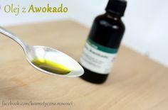 Olej z awokado  to mój kolejny ulubiony olejek kosmetyczny, który stosuję w domowej pielęgnacji. Stosuje się go zwłaszcza w pielęgnacji cery delikatnej, alergicznej, suchej i starzejącej się. W tym poście chciałabym Wam przybliżyć właściwości tego oleju, gdzie go można zakupić i przede wszystkim jak  można stosować go w domowej pielęgnacji.  Więcej: http://nowoscikosmetyczne.blogspot.com/2015/11/olej-z-awokado-zastosowanie-w-domowej.html  Facebook…