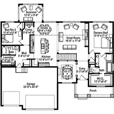 Carlisle Home Plans additionally Z2FibGUgcm9vZmluZw also Floor Subflooring furthermore 365143482261141081 together with Skylight Designs. on roofing designs for homes