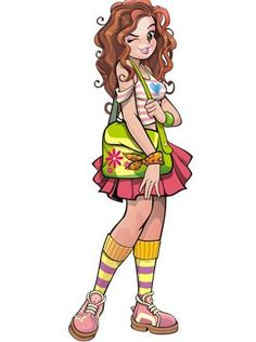 Turma da mônica comparação Fashion Drawing Dresses, Princess Zelda, Disney Princess, Poses, Big Eyes, Cartoon Network, Comic Strips, Disney Characters, Fictional Characters