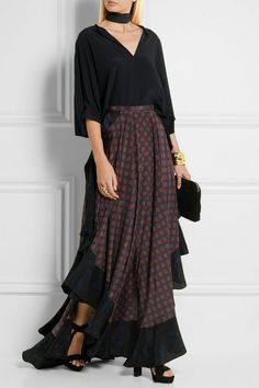 6c099dedc69 Μάξι Φορέματα, Γυναικεία Μόδα, Φούστες, Μόντελινγκ, Μπλούζες, Κουστούμια,  Μακριά Φορέματα