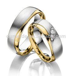 Top wedding bands factory, 2013 new mens 925 sterling silver ring $9~$35