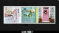 Como cambiar el color del lightbox de Blogger - Personalización de Blogs | Tutoriales blogger, trucos blog...