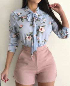 ✔ Office Outfits Women Videos Young Professional Source by women Office Dresses Office Outfits Women, Business Casual Outfits, Teenager Outfits, Girl Outfits, Fashion Outfits, Office Dresses, Stylish Summer Outfits, Cute Casual Outfits, Short Outfits