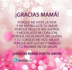 day memes in spanish Spanish Mothers Day Poems, Mother Poems, Mother Quotes, Mama Quotes, Boy Quotes, Life Quotes, 60th Birthday Ideas For Mom, Mom Birthday Quotes, Grief Poems
