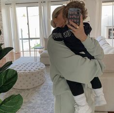 Gracie Piscopo, Lilac Nails, Cute Baby Pictures, Cute Family, Mini Me, Baby Fever, Future Baby, Cute Babies, Pregnancy