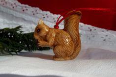 https://www.etsy.com/nl/listing/473522410/kerstboom-ornamenten-gemaakt-van?ga_order=most_relevant
