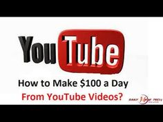 How To Earn Money on Youtube Urdu Hindi Tutorial Part 9   YouTube