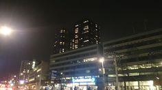 avondlicht