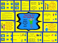 """KID TESTED/TEACHER APPROVED! This is a Power Point Slide Show Activity.The fun and colorful Power Point offers a different way of accessing the material, drawing kids in with the use of technology. This in an interactive activity that allows the child to write in or check off their answers with the electronic """"pen"""" provided in the Power Point slide presentation. Save paper and time with this fun presentation."""