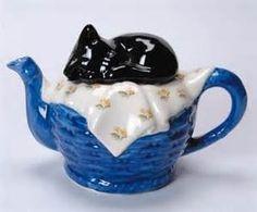 unique teapots - Bing Images