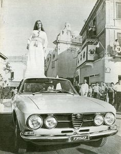 http://www.alfabb.com/bb/forums/picture-room/55069-women-alfas.html