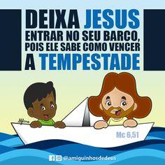 Jesus Barco