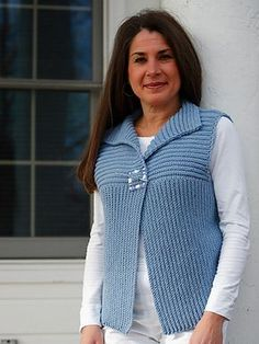 Not Sew! pattern by Andra Knight-Bowman 5fb20d7dbe3a