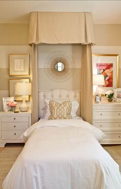 Bedroom Decor Bedroom Decor