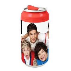 Copripiumino Singolo One Direction.26 Best Merchandise Images One Direction T Shirts One