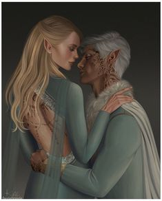 Throne Of Glass Fanart, Throne Of Glass Books, Throne Of Glass Series, Rowan And Aelin, Aelin Ashryver Galathynius, Celaena Sardothien, Feyre And Rhysand, Crown Of Midnight, Empire Of Storms
