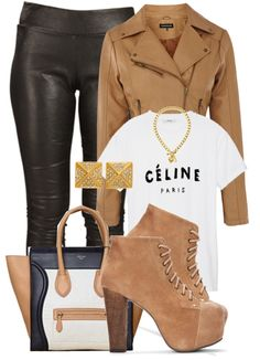 """""""Untitled #718"""" by immaqueen101 ❤ liked on Polyvore"""