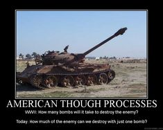 funny+military+pictures | Funny Military Pics Page - army funny pics #6 - Doblelol.com