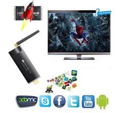 99.00$  Buy now - http://aliez6.worldwells.pw/go.php?t=32455696468 - MK903V Android TV Box RK3288 Quad Core 2GB+16GB Smart TV Donle XBMC 1.8GHz HDMI H.265 Media Player 2.4G/5GHz WiFi TV Stick