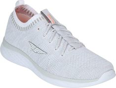 Red Tape Athleisure Sports Range Walking Shoes For Men