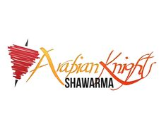kingnights-arabian-shawarma-logo-idea-11.png (600×500)
