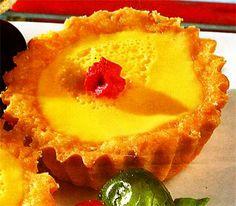 Resep Pie Susu asli bali - Disini lengkap artikel cara membuat Kue Pie Susu contoh dari farah quinn ada buah juga keju bisa juga coklat dengan kulit pie yang enak http://resep4.blogspot.com/2014/02/resep-pie-susu-asli-enak.html resep masakan indonesia