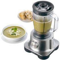 Delonghi  Cup Capacity Food Processor