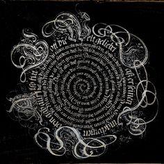 webissance:    Johann Goering - 1580-1647