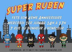 Logo Batman, Organiser, Comic Books, Invitations, Superhero, Birthday, Pirate Birthday, Captain America Cake, Big Letters