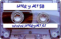 Podcast de Interynet