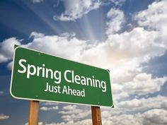 SPRING CLEANING. Are you ready? http://iownmyownlife.smartlivingtoday.com/categories/all-categories/healthy-home/270-spring-cleaning