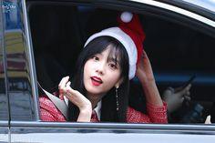 Jisoo I Blackpink Blackpink Jisoo, Snsd, South Korean Girls, Korean Girl Groups, Seoul, Black Pink ジス, Blackpink Members, Jennie Kim Blackpink, Korean Babies