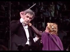 Alfred Schnittke - Faust Cantata - video 1989