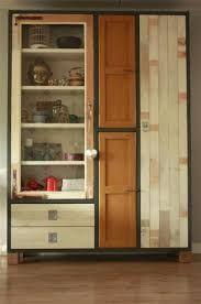 Afbeeldingsresultaat voor kastenwand van oude kasten Modular Furniture, China Cabinet, Bathroom Medicine Cabinet, Tall Cabinet Storage, Home Decor, Sectional Furniture, Crockery Cabinet, Interior Design, Home Interior Design