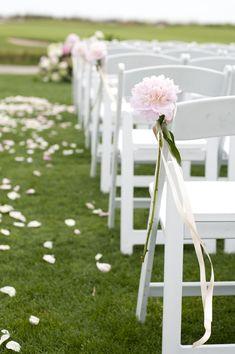 Ocean Course Kiawah Island Wedding  Read more - http://www.stylemepretty.com/2014/02/03/ocean-course-kiawah-island-wedding/