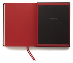 holy bible photobook - Buscar con Google