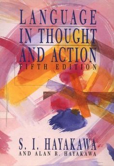 International economics theory and policy print version http language in thought and action fandeluxe Gallery