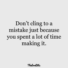 50 Moving on Quotes to Help You Move on After a Breakup – TheLoveBits - Schlafzimmer Break Up Quotes And Moving On, Starting Over Quotes, Over It Quotes, Now Quotes, Life Quotes Love, True Quotes, Words Quotes, Quotes To Live By, Funny Quotes