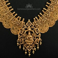Jewelry Making Supplies Gold Silver Rose Gold Big Pendant Connector For DIY Long Pearls Necklace Jewellery Findings Accessories – Fine Sea Glass Jewelry Indian Wedding Jewelry, Wedding Jewelry Sets, Bridal Jewelry, South Indian Jewellery, Indian Jewelry, Indian Necklace, Bridal Accessories, Wedding Favors, Gold Jewellery Design