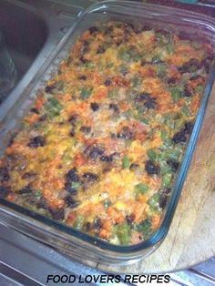 Kos, Veg Dishes, Vegetable Dishes, Green Bean Recipes, Vegetable Recipes, Camping Dishes, Cheese Ball Recipes, South African Recipes, Food Inspiration