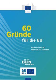 Broschürenbestellung | EUROPE Direkt Informationszentren Erzgebirge