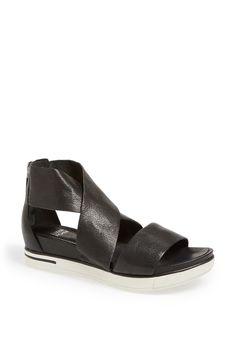 sport sandals - Pesquisa Google