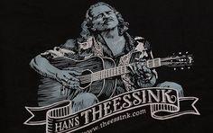 Please welcome Hans Theessink › Vinyl & Music Festival Blue Roots, Vinyl Music, Blues Music, Voodoo, Child, Concerts, Children, Kid, Infant