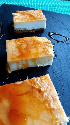 Flan, Cooking Time, Cornbread, Cheesecake, Paleo, Chocolate, Ethnic Recipes, Sweet, Desserts
